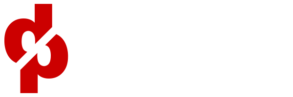 diversified-design-logo